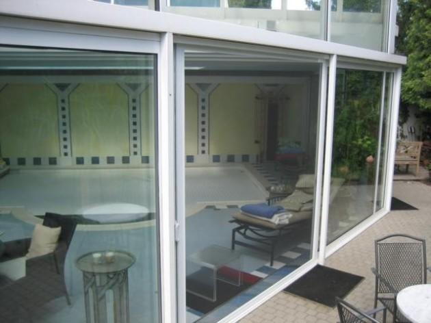 peter heggen gbr referenzen insektenschutz. Black Bedroom Furniture Sets. Home Design Ideas