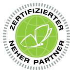 Neher Insektenschutzgitter-Partner für Frankfurt und Taunus