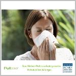 Neher Pollenschutzgitter