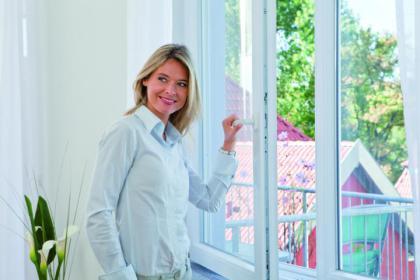peter heggen gbr insektenschutzsysteme neher partner entspannt die wm 2014 geniessen. Black Bedroom Furniture Sets. Home Design Ideas
