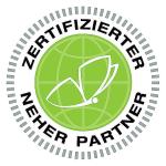 Neher Insektenschutz-Partner für Koblenz