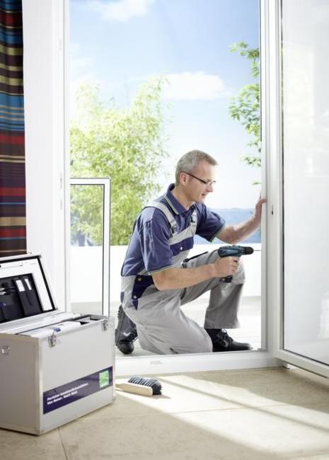 peter heggen gbr insektenschutzsysteme neher partner insektenschutzgitter nach ma f r fenster. Black Bedroom Furniture Sets. Home Design Ideas