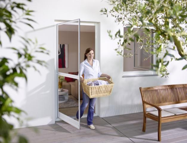peter heggen gbr insektenschutzsysteme neher partner insektenschutzgitter der marke neher in. Black Bedroom Furniture Sets. Home Design Ideas