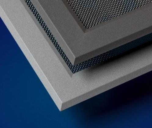 peter heggen gbr insektenschutzsysteme neher partner neue lichtschachtfarbe ab 04 2016. Black Bedroom Furniture Sets. Home Design Ideas
